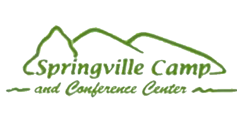 Springville Camp and Conference Center